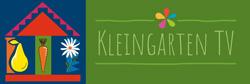 Kleingarten TV